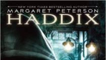 STUDENT REVIEW: Among the Brave by Margaret Peterson Haddix