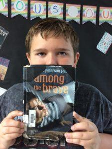 among-the-brave