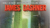 STUDENT REVIEW: The Maze Runner by James Dashner