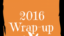 2016 Wrap-Up