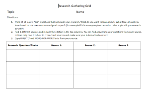 research-grid