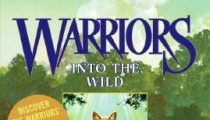 STUDENT REVIEW: Warriors: Into the Wild (Book 1) by Erin Hunter
