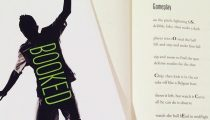 REVIEW: Booked by Kwame Alexander