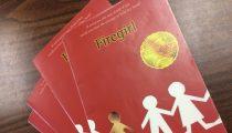 Book Club Discussion: Firegirl