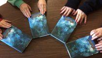 Book Discussion: Wabi: A Hero's Tale by Joseph Bruchac