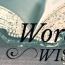 Words of Wisdom Wednesday: September 20
