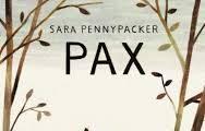 First Impression: Pax