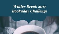 Final Day: Winter Break BookADay 2017