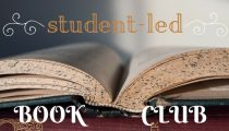 Student-Led Book Club Review: Among the Hidden by Margaret Peterson Haddix
