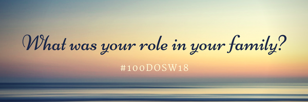 Day 16: #100DOSW18