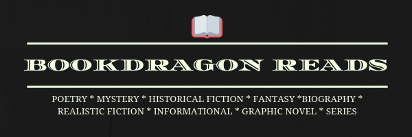 Bookdragon Reads by Category