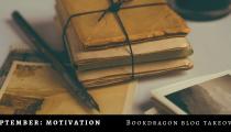 September Blog Takeover