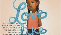 Review: Love Like Sky
