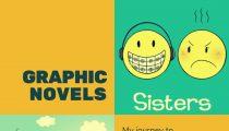 Graphic Novel Love