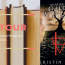 BlogTour: After the Green Withered by Kristin Ward