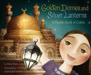 PB Frenzy Review: Golden Domes and Silver Lanterns