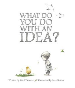 PB Frenzy Review: What Do You Do With An Idea?