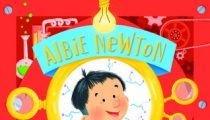 PB Frenzy Review: Albie Newton
