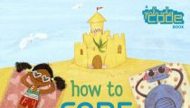 PB Frenzy Review: How To Code a Sandcastle