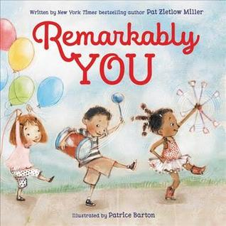 PB Frenzy Review: Remarkably You