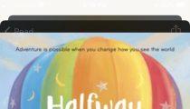 Halfway to Harmony by Barbara O'Connor